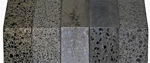 Kies Berechnen : kies und sand zur herstellung von beton und m rtel euroquarz gmbh ~ Themetempest.com Abrechnung