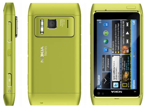 Nokia N8 Mobile Price by Nokia N8 Mobile Price In Pakistan Priceinpkr