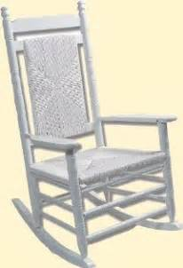 1000 images about rocking chairs on pinterest rocking