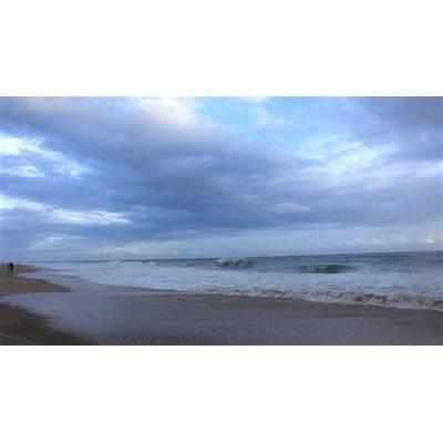 Poovar Beach near KovalamThiruvananthapuramKerala Tourism