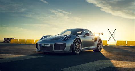 wallpaper porsche 911 gt2 rs 4k automotive most
