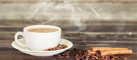 Great savings & free delivery / collection on many items. How Hot Should A Cup of Coffee Be Served? - Ronnoco Coffee