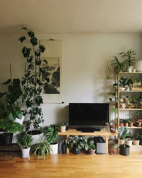 Living Room Goals We It by Our Living Room Where We Pretend We Don T Notice That The