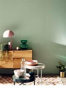Farbbeispiele Für Wände : designer wandfarben wohnzimmer m belhaus dekoration ~ Sanjose-hotels-ca.com Haus und Dekorationen