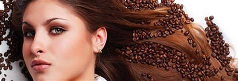 I read how coffee can be a natural hair dye,. How to Dye Your Hair Naturally (with coffee)   Coffee hair ...