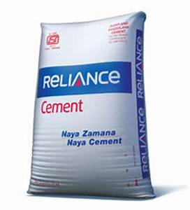20+ DIFFERENT TYPES CEMENTS AVAILABLE IN INDIA AND ...