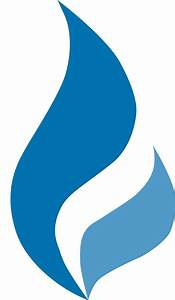 Natural Gas Clipart | Free download best Natural Gas ...