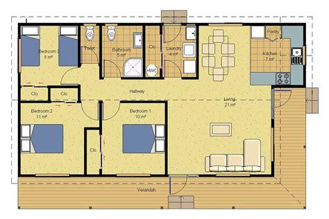 genius bedroom floor plans with basement genius farm homes prefabricated new homes