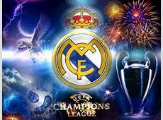 Imagenes del escudo del Real Madrid Imágenes chidas