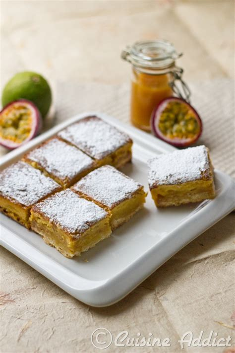 cuisine addict com lime bars cuisine addict
