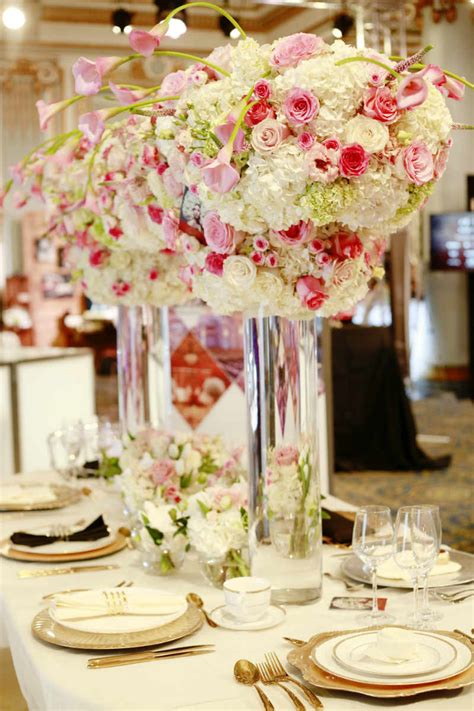 gallery  pictures elegant wedding bridal showcase
