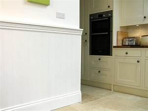 Grey feature wallpaper bedroom