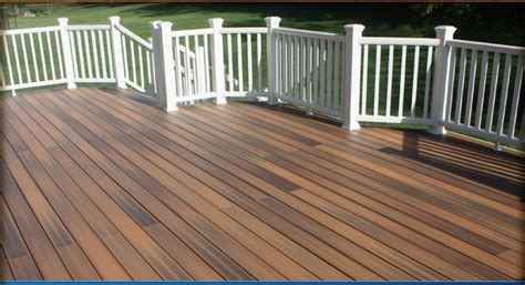 Tsw Deck Builder Fr by Deck Builder Tsw Deck Builder Picture Of Decks
