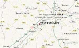 Meug Sur Loire : meung sur loire location guide ~ Maxctalentgroup.com Avis de Voitures
