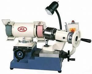 Universal Drill & Grinder Machine in Dongguan, Guangdong ...
