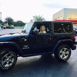 Chrysler Dodge Jeep Orlando Airport by Airport Chrysler Dodge Jeep 11 Photos 65 Reviews Car