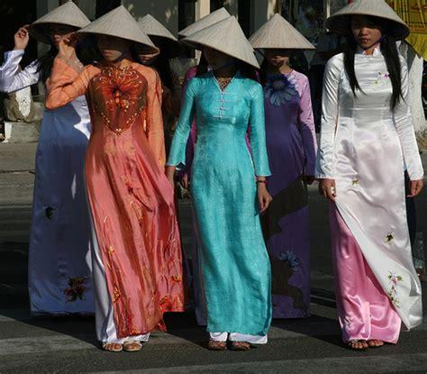 lady gaga vietnamese girls pics
