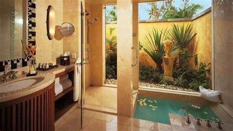 spa bathroom design ideas 8 spa inspired bathroom ideas building materials malaysia