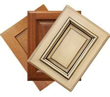 Premade Cabinet Doors Unfinished by 1000 Images About Cabinet Doors Accessories On