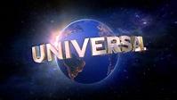 Universal Logo History - YouTube
