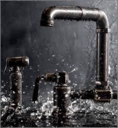 kitchen faucet industrial faucets kitchen moen industrial kitchen faucets