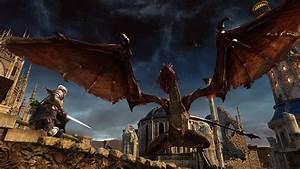 Dark Souls 2: Scholar of the First Sin - Secret Final Boss ...