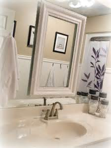 small bathroom ideas decor small bathroom apartment rental apartment bathroom ideas within small bathroom rental