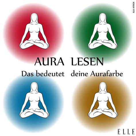 charakter farben test aurafarben was sie 252 ber deinen charakter verraten lifestyle aura farbe hellsehen und esoterik