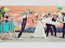 Lustige Hochzeitsbilder Fotoideen Hochzeit Betty