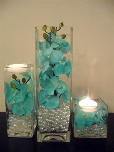 Deko Vasen Glas 67 Verbl 252 Ffende Bilder Vasen Dekorieren Archzine Net