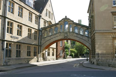 oxford wikimedia commons