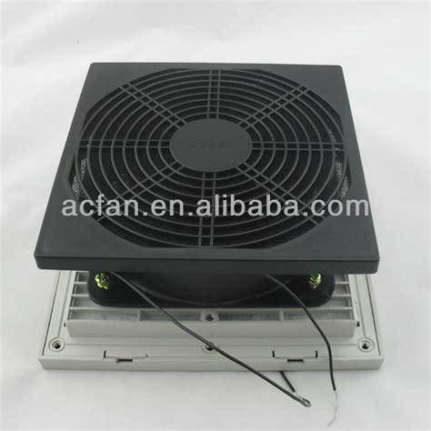 window fan with filter fan filter zl803 plastic filter buy plastic filter