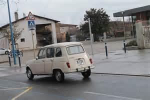 Renault Castelginest : man ge breizhell31 ~ Gottalentnigeria.com Avis de Voitures