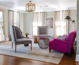 New Living Room Colors by Accent Couch And Pillow Ideas For A Cool Contemporary Home
