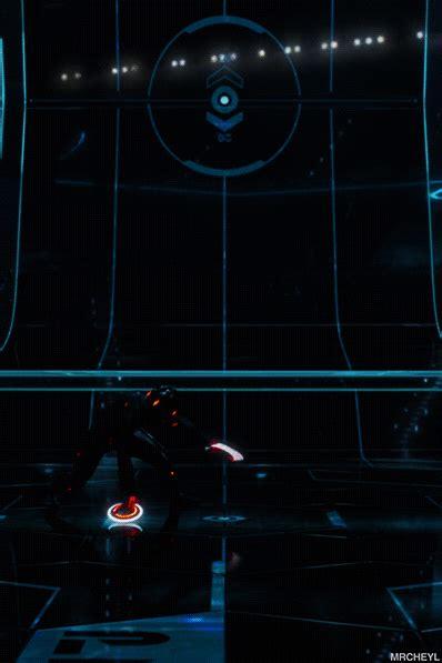 mrcheyl: Rinzler TRON: Legacy [x] | Tron legacy, Tron, Sci ...