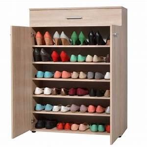 Schuhschrank Für Viele Schuhe : schuhschrank f r viele schuhe haus dekoration ~ Frokenaadalensverden.com Haus und Dekorationen