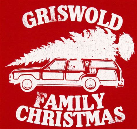 griswold car with christmas tree pics get a one vacation archer die steve martian and more toast sunday