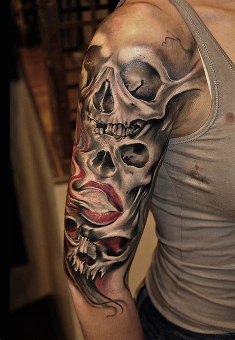 ideas  smoke tattoo  pinterest tattoo drawings skull tattoos  smoke drawing