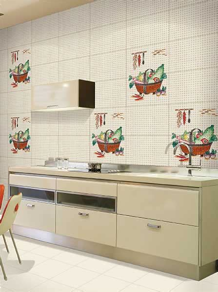 kajaria kitchen wall tiles catalogue kajaria kitchen wall tiles catalogue walket site walket 7622