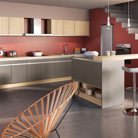avis sur cuisine socoo c découvrez les nouvelles cuisines créatives socoo 39 c