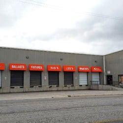 light bulb depot san antonio lighting fixtures equipment 4010 n panam expy eastside san