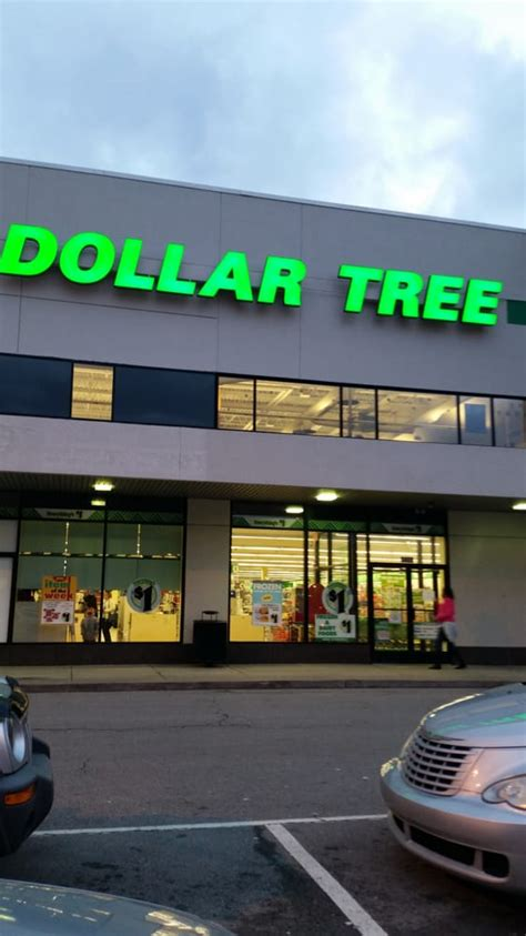 Dollar Tree  Discount Store  Pittsburgh, Pa  Reviews  Yelp