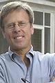 Mark Johnson - IMDb