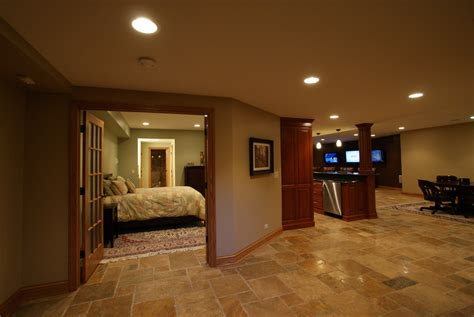 complete house plans basement remodeling