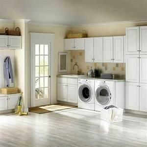 Waschbecken Für Waschküche : waschbecken f r die waschk che tipps zur einrichtung des ~ Michelbontemps.com Haus und Dekorationen