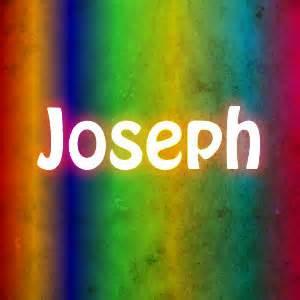 joseph script the skit guys