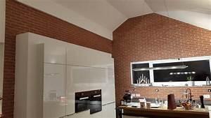 Küche Wandgestaltung Ideen : wandgestaltung kuche esszimmer ~ Sanjose-hotels-ca.com Haus und Dekorationen