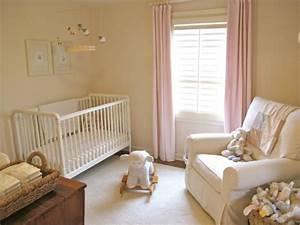 Vorhänge Babyzimmer Mädchen : kinderzimmer gardinen eine verantwortungsvolle wahl ~ Whattoseeinmadrid.com Haus und Dekorationen