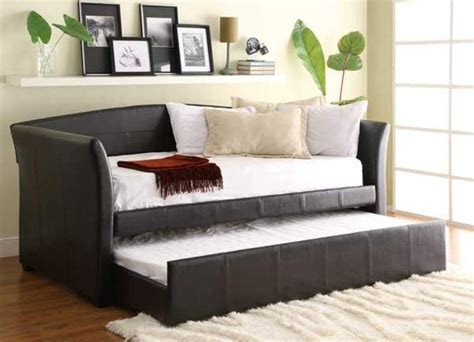 Pull Out Sofa Bed by Pull Out Sofa Bed Loccie Better Homes Gardens Ideas