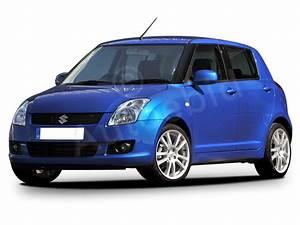 M A H Car Rentals Barbados